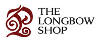 The Longbow Shop