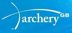 Archery GB Link