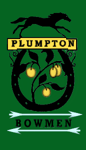 Plumpton Bowmen
