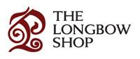 The Longbow Shop