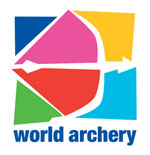 World Archery Link